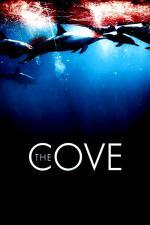 Film Zátoka (The Cove) 2009 online ke shlédnutí