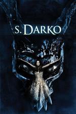 Film Samantha Darko (S. Darko) 2009 online ke shlédnutí