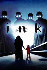 Film Ink (Ink) 2009 online ke shlédnutí