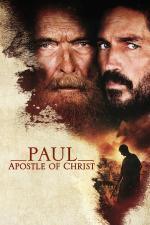 Film Apoštol Pavel (Paul, Apostle of Christ) 2018 online ke shlédnutí