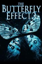 Film The Butterfly Effect 3: Revelations (The Butterfly Effect 3: Revelations) 2009 online ke shlédnutí