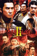 Film Chi bi xia: Jue zhan tian xia (Red Cliff Part 2) 2009 online ke shlédnutí