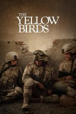Film Žlutí ptáci (The Yellow Birds) 2017 online ke shlédnutí