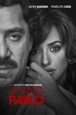 Film Escobar (Loving Pablo) 2017 online ke shlédnutí