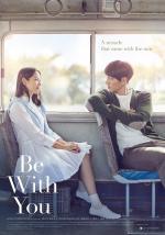 Film Jigeum mannaleo gabnida (Be With You) 2018 online ke shlédnutí
