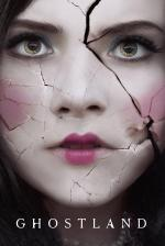 Film Ghostland (Ghostland) 2018 online ke shlédnutí