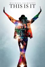 Film Michael Jackson's This Is It (This Is It) 2009 online ke shlédnutí