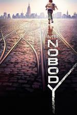 Film Pan Nikdo (Mr. Nobody) 2009 online ke shlédnutí