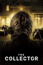 Film The Collector (The Collector) 2009 online ke shlédnutí