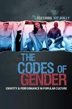 Film Genderové kódy (The Codes of Gender) 2009 online ke shlédnutí
