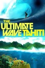 Film Tahiti: Perfektní vlna (The Ultimate Wave Tahiti) 2010 online ke shlédnutí