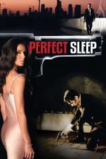 Film The Perfect Sleep (The Perfect Sleep) 2009 online ke shlédnutí