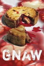 Film Gnaw (Gnaw) 2008 online ke shlédnutí