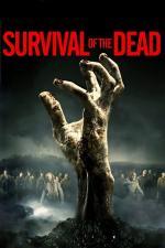 Film Survival of the Dead (Survival of the Dead) 2009 online ke shlédnutí
