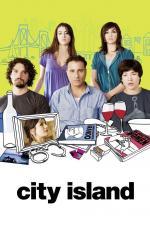 Film City Island (City Island) 2009 online ke shlédnutí