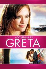 Film Greta (Greta) 2009 online ke shlédnutí