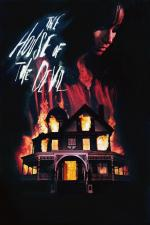Film Dům ďábla (The House of the Devil) 2009 online ke shlédnutí