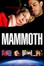 Film Mamut (Mammoth) 2009 online ke shlédnutí