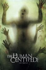 Film Lidská stonožka (The Human Centipede (First Sequence)) 2009 online ke shlédnutí