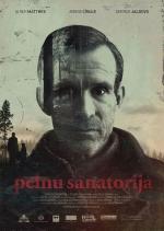 Film Vyhnanství (Pelnu sanatorija) 2016 online ke shlédnutí
