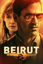 Film Beirut (Beirut) 2018 online ke shlédnutí