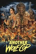 Film Another WolfCop (Another WolfCop) 2017 online ke shlédnutí