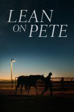 Film Lean on Pete (Lean on Pete) 2017 online ke shlédnutí