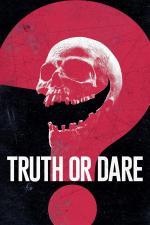 Film Vadí nevadí (Truth or Dare) 2018 online ke shlédnutí