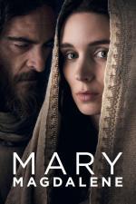 Film Máří Magdaléna (Mary Magdalene) 2018 online ke shlédnutí