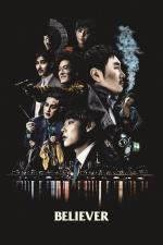 Film Dokjeon (Believer) 2018 online ke shlédnutí