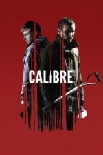 Film Calibre (Calibre) 2018 online ke shlédnutí