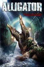 Film Aligátor (Alligator) 1980 online ke shlédnutí