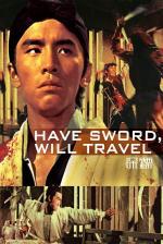 Film Putování meče (Bao biao) 1969 online ke shlédnutí