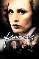 Film Frances (Frances) 1982 online ke shlédnutí