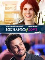 Film Jak funguje láska (The Mechanics of Love) 2017 online ke shlédnutí