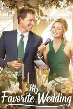 Film Má nejoblíbenější svatba (My Favorite Wedding) 2017 online ke shlédnutí