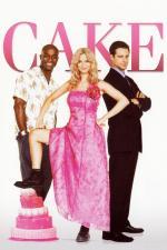 Film Zbožňuju svatby (Cake) 2005 online ke shlédnutí