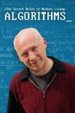 Film Algoritmus: Tajná pravidla moderního života (The Secret Rules of Modern Living: Algorithms) 2015 online ke shlédnutí