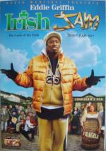 Film Hospodu vám nedáme (Irish Jam) 2006 online ke shlédnutí