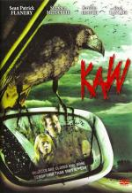 Film Kaw (Kaw) 2007 online ke shlédnutí