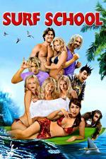 Film Surfařská akademie (Surf School) 2006 online ke shlédnutí