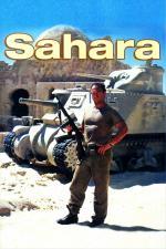 Film Sahara (Sahara) 1995 online ke shlédnutí