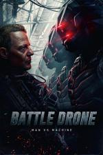 Film Battle of the Drones (Battle of the Drones) 2018 online ke shlédnutí