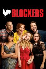 Film Kazišuci (Blockers) 2018 online ke shlédnutí