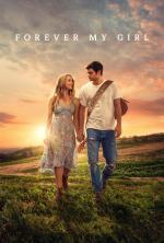 Film Forever My Girl (Forever My Girl) 2018 online ke shlédnutí