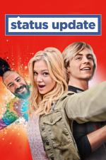Film Status Update (Status Update) 2018 online ke shlédnutí