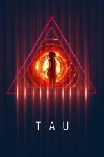 Film Tau (Tau) 2018 online ke shlédnutí