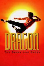 Film Dračí život Bruce Lee (Dragon: The Bruce Lee Story) 1993 online ke shlédnutí