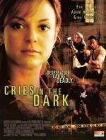 Film Výkřiky ve tmě (Cries in the Dark) 2006 online ke shlédnutí