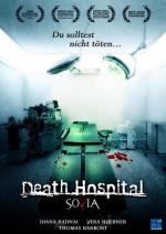 Film Nebezpečný pacient (Sovia) 2007 online ke shlédnutí